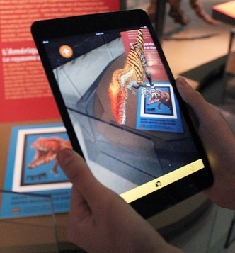 5 Life-Boosting Augmented Reality Examples For You   Augrealitypedia